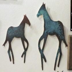horses-copper-2035