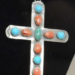 jeweledcross