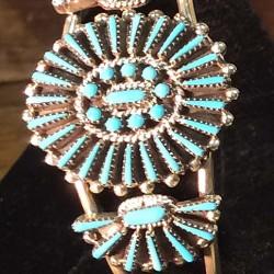 bracelet1_5738