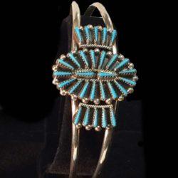 bracelet5738