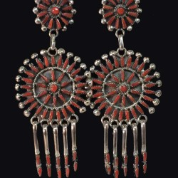 earrings2_5722
