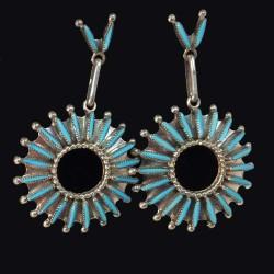 earrings3_5722