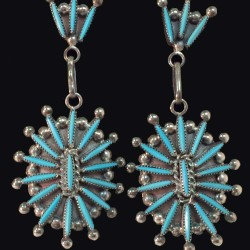 earrings5720