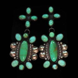 begayearrings4523