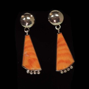 begayearrings4526