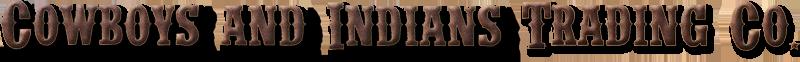 Cowboys & Indians Trading Company